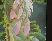 Inuyasha, Kagome, Kikyo, and MORE composition notebook -- NEW to the shop!