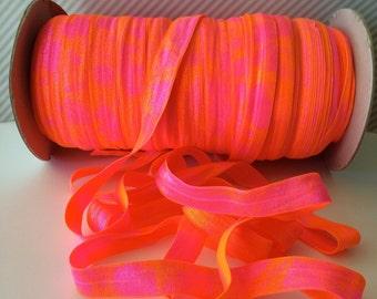 Neon tie dye #0: il 340x270 4hz3