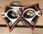 Persian Warrior II Mask :...