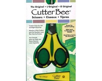CUTTER BEE Scissors by EK Tools
