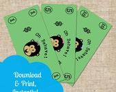 Child Reward Girls Behavior Bucks, Instant Download, Kids Chore Chart Money Incentives- pdf