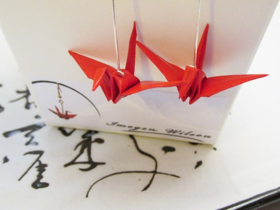 https://www.etsy.com/au/listing/157603002/handmade-origami-paper-crane-earrings?ref=tre-2726039488-5