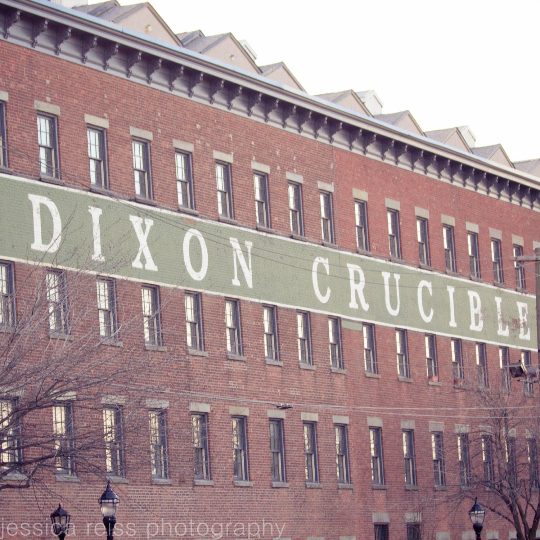 dixons mills Dixons mills tourism: tripadvisor has reviews of dixons mills hotels, attractions, and restaurants making it your best dixons mills resource.