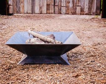 "The Zilker Fire Pit - 30"""