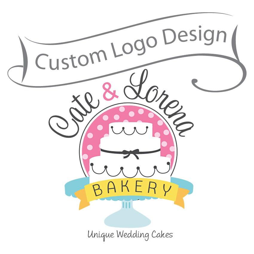 Custom Logo Design Professional Business Logo Design And