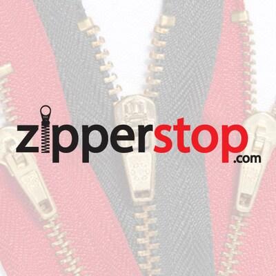 zipperstop
