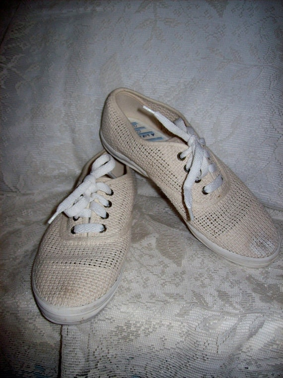 Vintage liz claiborne shoes