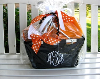 "Shop ""gift basket"" in Accessories"