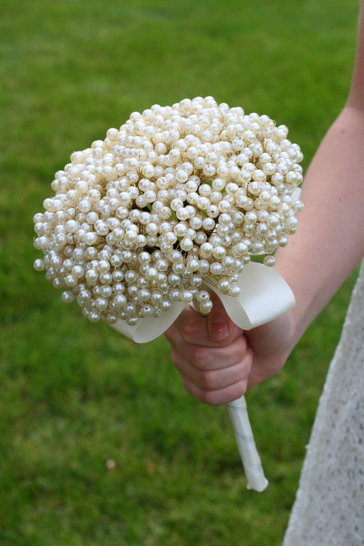 sale wedding flowers bridal bouquet of vintage. Black Bedroom Furniture Sets. Home Design Ideas