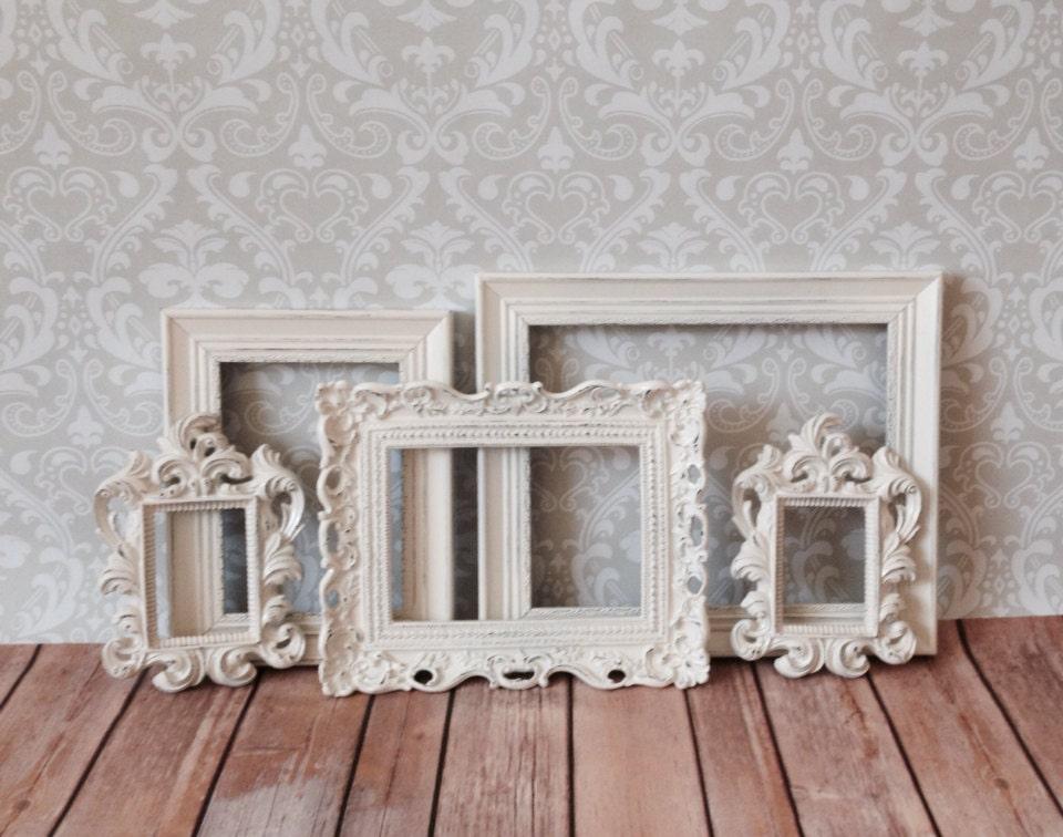 Small Picture Frames Ebay - Small Vintage Photo Frames - Ostova.org