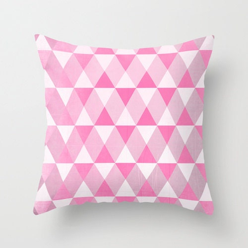 Decorative Pillows For Baby Room : Pillow Cover Throw Pillow Nursery Room Pillow Baby by MeninaLisboa