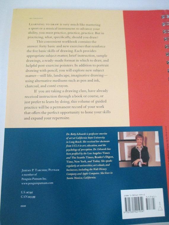 side by side book 1 workbook pdf