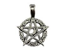 Popular Items For Spiritual Symbol On Etsy