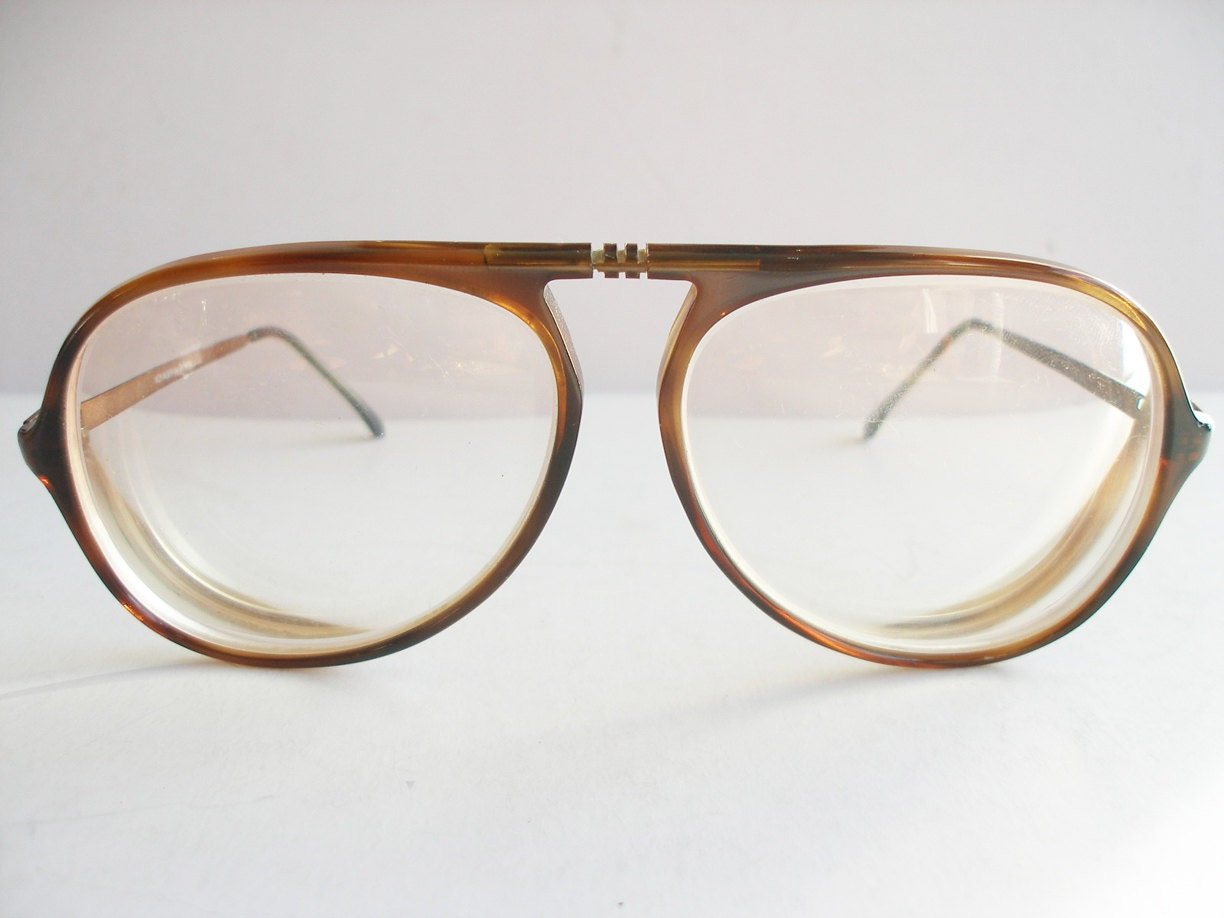 Frame Glasses Made In Italy : Vintage Gemini Eyewear Frames Made in Italy