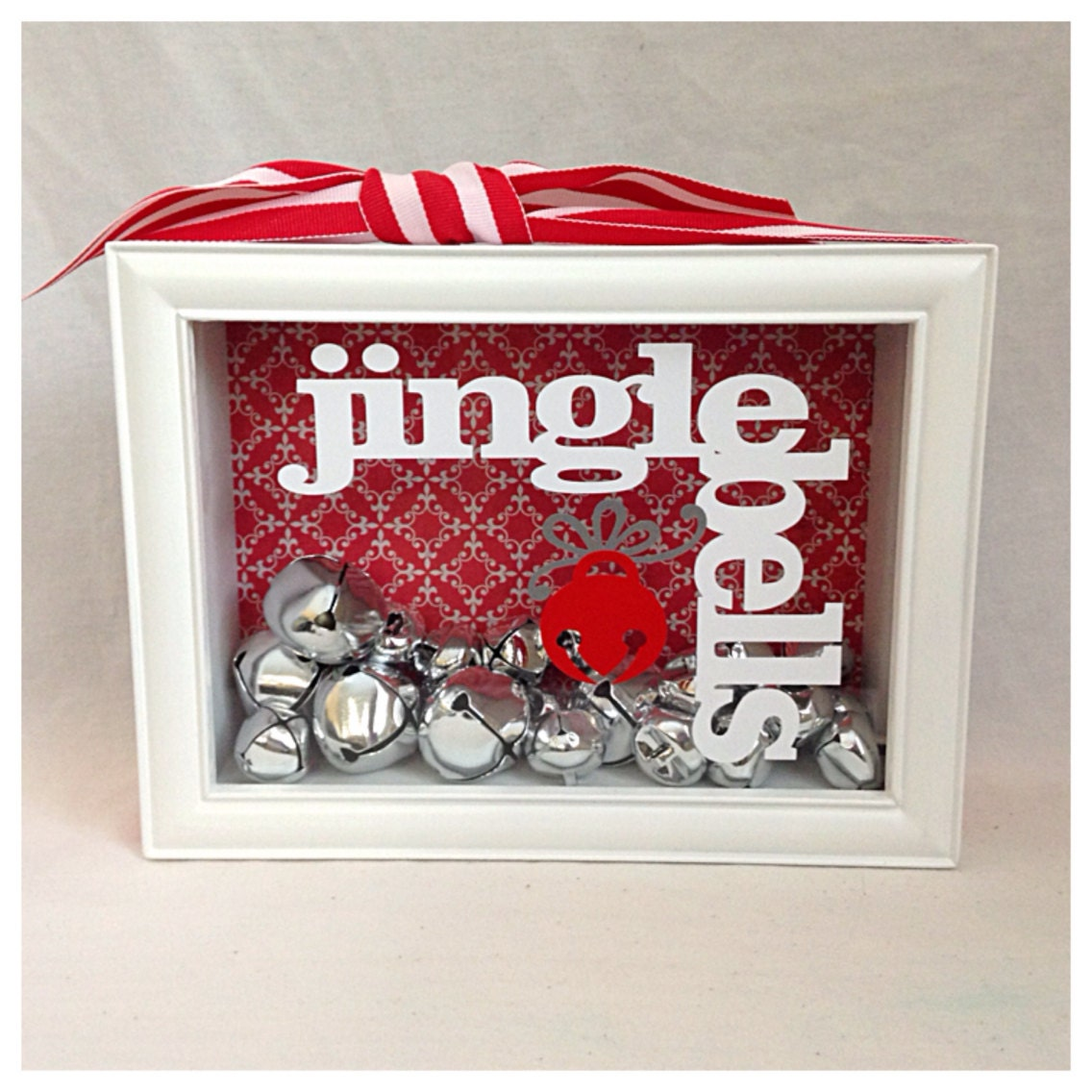 2017 Holiday decor amp christmas gift ideas  Etsy