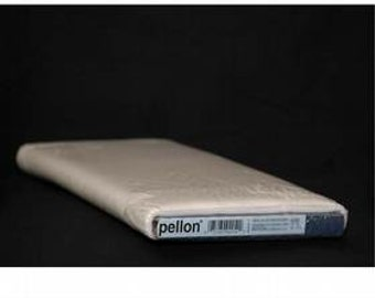 1 yard Pellon Shapeflex SF-101