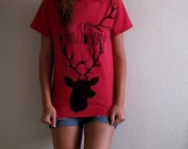 Hannibal - This Is My Design fandom t-shirts