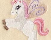 Personalized Kids Bath Towel- Girls  Animal Bath Towel Gifts for Kids or Display