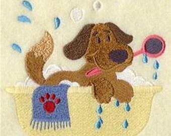 Personalized  Kids Bath Towels - Boys Bath towels, Kids towels, Bath towels for boys, Monogrammed bath towels