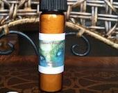 Vitamin C Powder (Pure L-Ascorbic Acid Ultrafine Vitamin C Powder)