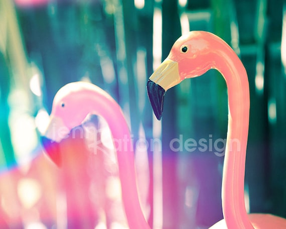 """plastic pink flamingos essay jennifer price Ap language rhetorical analysis in jennifer price's critical essay, """"the plastic pink flamingo: a natural history,"""" she assesses the irony in the popularity of the iconic plastic flamingo in american culture in the 1950s."""
