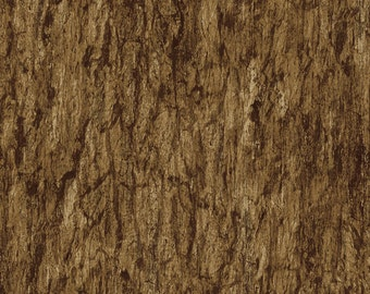 NC 39080 360 Stonehenge Wilderness Blue Spruce by Linda Ludovico for Northcott Fabrics