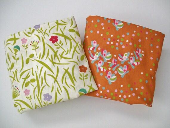 Organic Crib Sheet Mini Co-Sleeper Co-sleeper Pack n Play