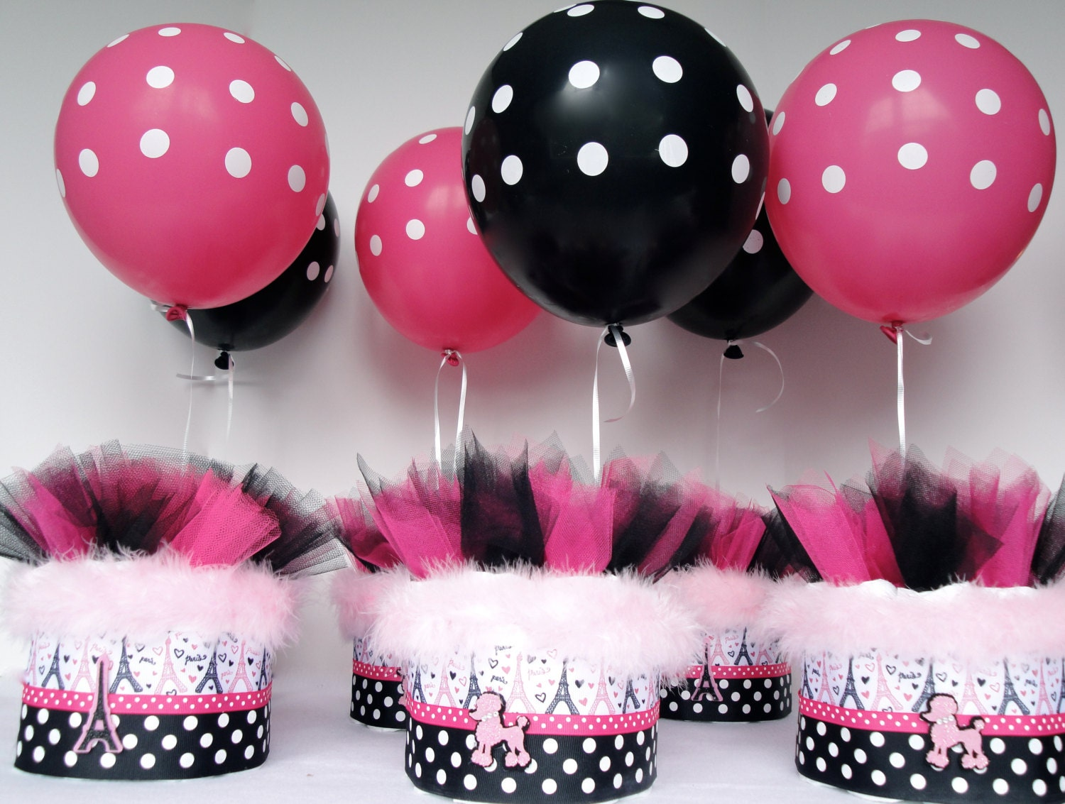 Google themes pink and black -  Zoom