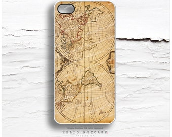 iPhone 7 Case World Map iPhone 7 Plus iPhone 6s Case iPhone SE Case iPhone 6 Case iPhone 6s Plus iPhone iPhone 5S Case Galaxy S6 Case V6