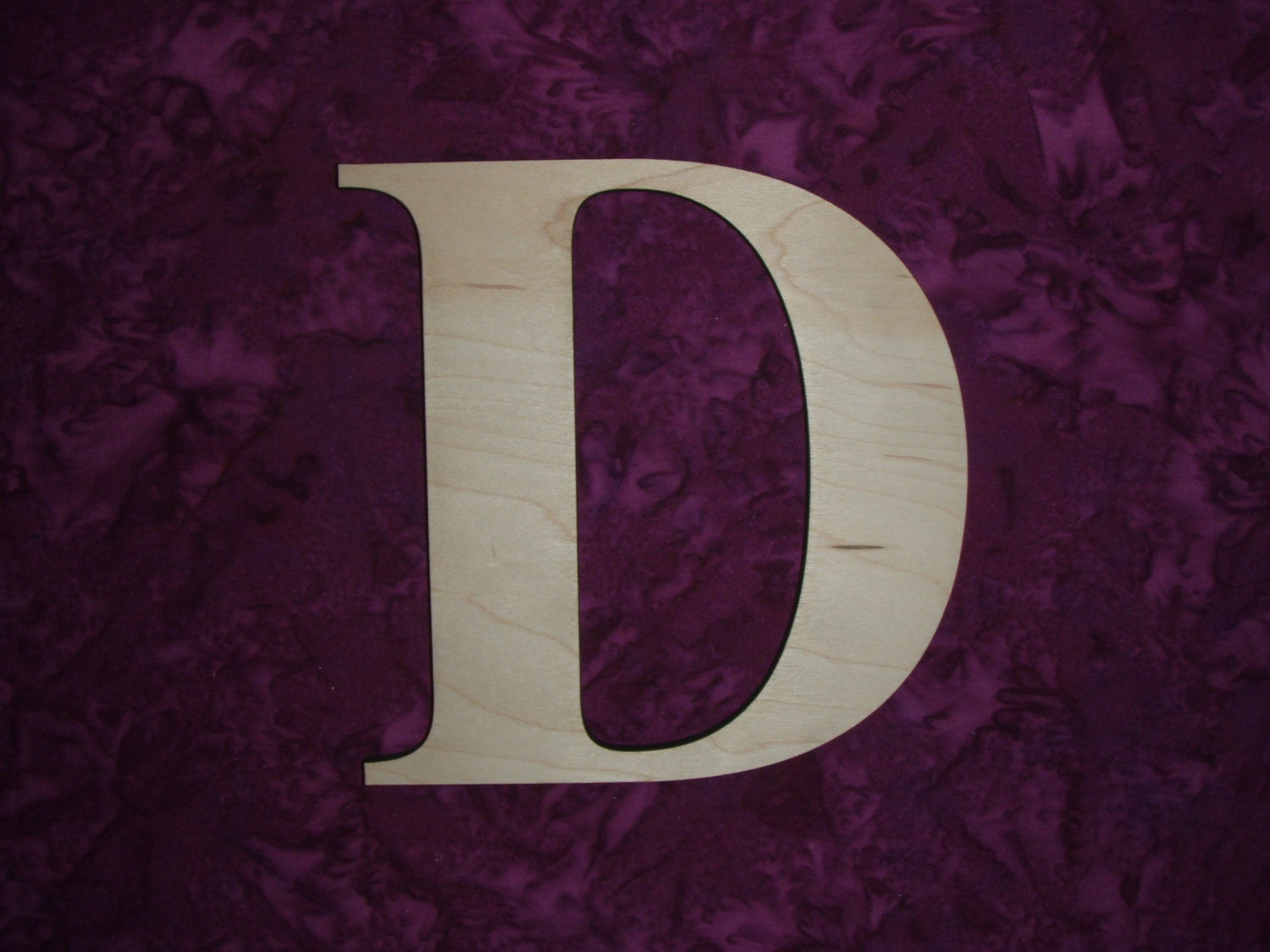 5 inch wooden letters unfinished wood letter d wooden letters 6 inch times new 20222 | il fullxfull.484588907 5yoq