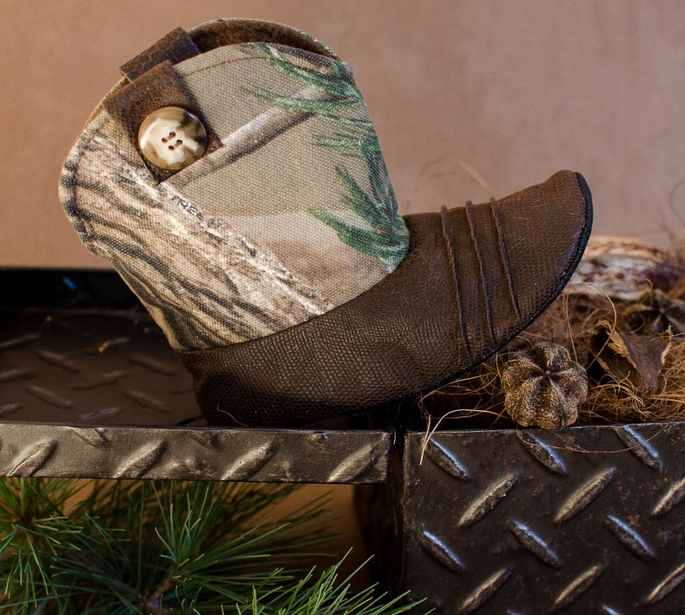 items similar to camo baby boy boots toddler camo boots