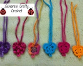 Crochet Baby Barefoot Sandals shoes, handmade, newborn 0-12 months flutterby butterfly choose your color