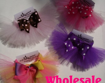 Wholesale Dog Tutus (10)