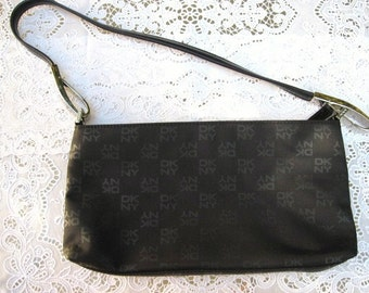 Special: Designer Purse / women / teens / handbag / bag / formal purse / women's accessories