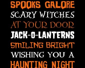 Cute Halloween Quotes Tumblr For Him About Life For Her About Frinds ...