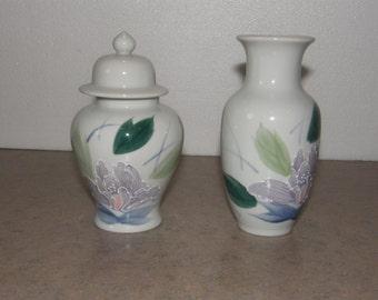 Image Result For Franz Porcelain Australia Shop
