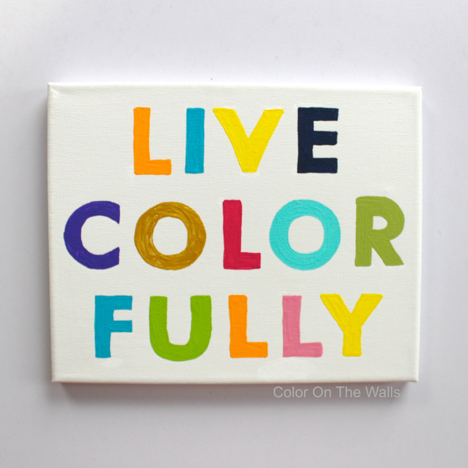 kate spade live colorfully - 28 images - kate spade new