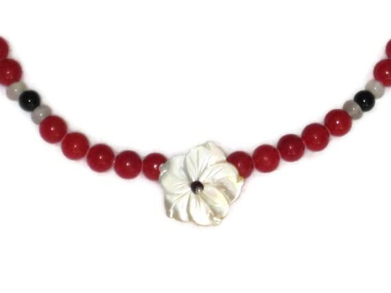 red moonstone beads - photo #6