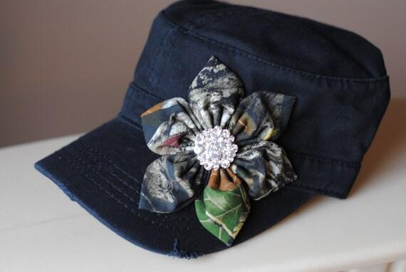 womens camo hats womens mossy oak hats womens by ebowsboutique