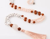 APHRODITE MALA - The Goddess of love and beauty