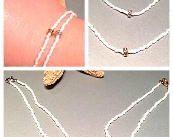 Kristen Stewart Dove Necklace One Loop by FaeStarDesigns ...