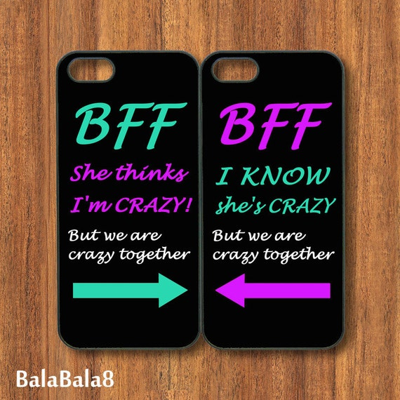 Ipod 5 Cases For Girls Best Buy Iphone 5c case,iphone 5s case