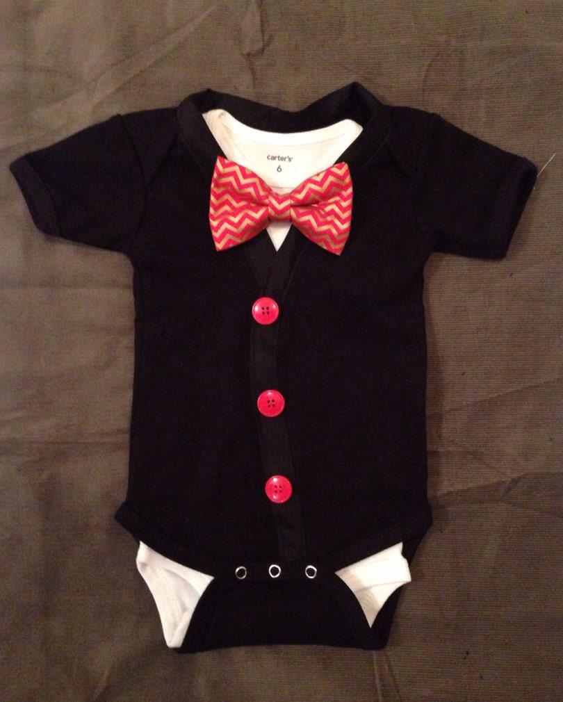newborn jordan outfits
