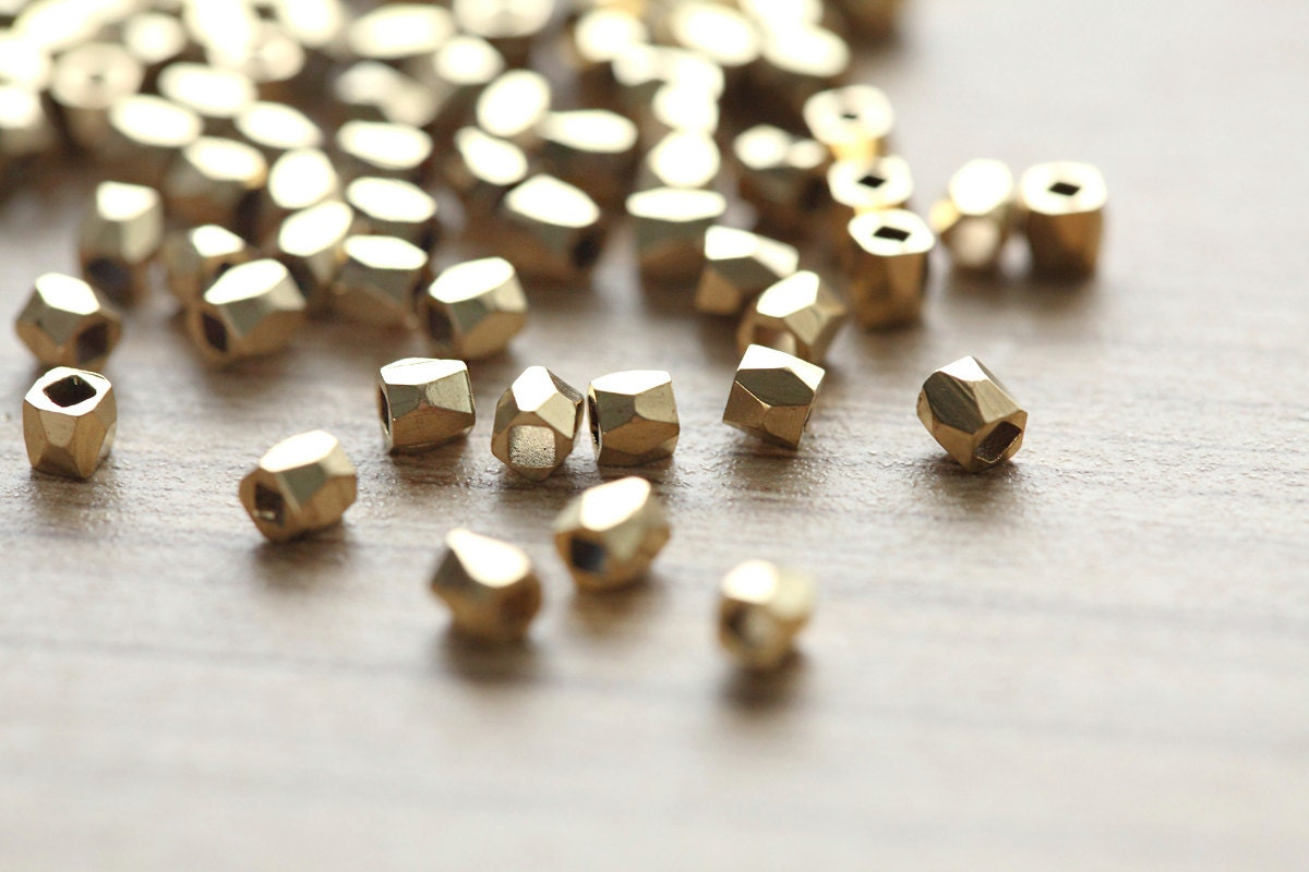 how to keep brass shiny