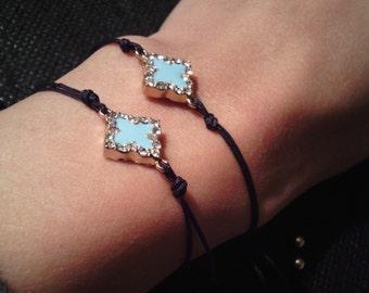 Cosmic Bracelet