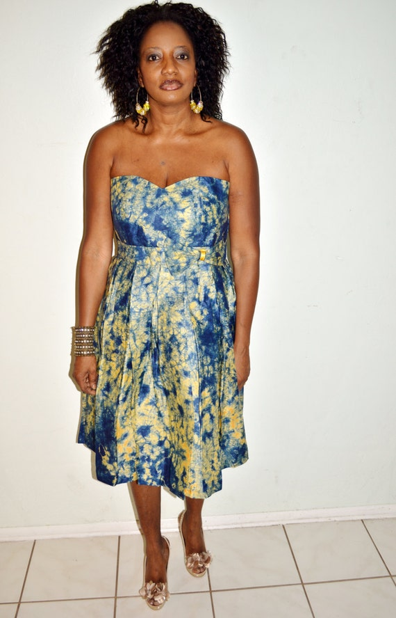 African print clothing stores. Cheap online clothing stores