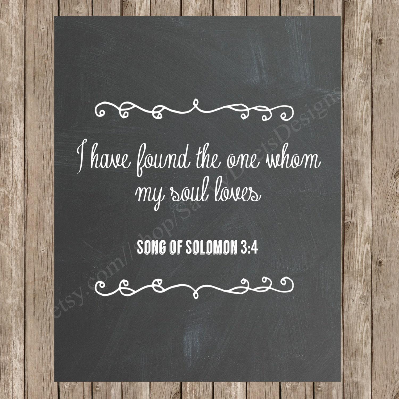 Bible song of solomon holy nun having fun 6