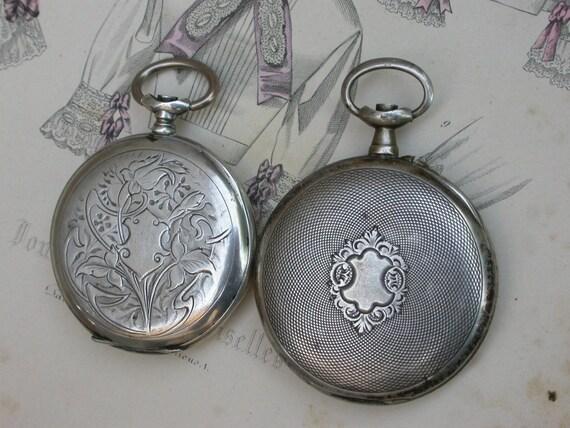 Century Watches 19th Century Watches