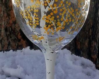 Wine glasses, Wine glass, Decorated wine glasses, Colored wine glasses, Custom wine glasses, Personalized wine glasses, Colorado, Aspen