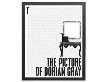 macbeth and picture of dorian gray Macbeth and picture of dorian gray essay  the picture of dorian gray - essay the 19th century novel, the picture of dorian gray, written by oscar wilde .